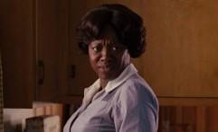 Bryce Dallas Howard Rekomendasikan Film Anti Rasialisme Selain The Help