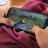 Belajar Dapat Uang Lewat Gim dari Owner NOS Gaming