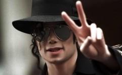 GK Films Kuasai Hak untuk Menggarap Biopik Michael Jackson
