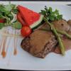 Merambah ke Bali, 'Steak Spanyol' Manjakan Pencinta Kuliner Indonesia