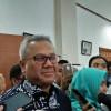 KPU Bolehkan Kampanye Terbuka, Dihadiri Secara Fisik Maksimal 100 Orang