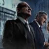 5 Film Netflix Originals dengan Biaya Produksi Termahal