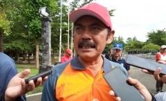 Imbas Status KLB Corona, Pemkot Solo Berlakukan Work From Home Bagi ASN