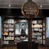 Toko Sihir Harry Potter di Kota New York