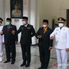 Sahrul Gunawan Resmi Jadi Wakil Bupati Bandung
