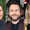 Chris Pratt, Jack Black akan Bintangi Film Super Mario Bros