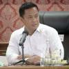 BNPT: Ideologi Terorisme Tak Kenal Batas Teritorial dan Usia
