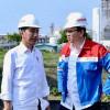 Ahok Calon Ketua Otorita Ibu Kota Baru, Sandi: Cek Dulu Rekam Jejaknya di Pertamina