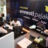 Tarik PPh 35 Persen, Pemerintah Bisa Bikin Unit Profil dan Jaringan bisnis Orang Kaya