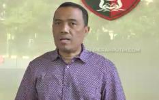 Dibubarkan Pemerintah, FPI Melawan