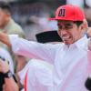 Jokowi Masih 'Tersandera' Partai Politik