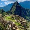 Jalan-Jalan ke Machu Picchu Melalui Pengalaman Virtual