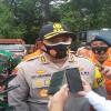 Polisi Virtual Ciduk Warga Slawi setelah Mengolok-olok Gibran