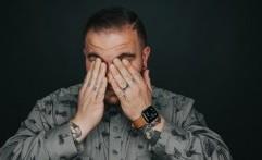 Apakah Migrain dan Sakit Kepala Sebelah Kondisi Berbeda?