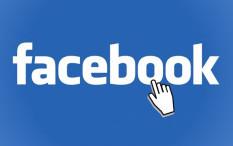 Facebook Tambahkan Fitur Informasi Virus Corona di Bagian Atas 'News Feed'