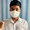 Data Peserta BPJS Kesehatan Bocor, Menko PMK Minta Warga Tidak Khawatir