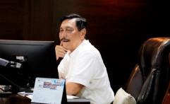 100 Juta Penduduk Indonesia Bakal Diberi Vaksin Januari 2021