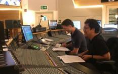 Erwin Gutawa Rilis Album Teranyar untuk Rayakan Hari Musik Nasional