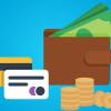 Tips Ampuh Menghindari Transaksi Pinjaman Online Ilegal