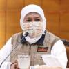 3 Hari Operasi, Denda Pelanggar Protokol Kesehatan di Jatim Capai Rp133 Juta