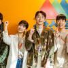 Belajar Bermental Juara Seperti Karakter Seo Dal-mi di Drakor 'Start Up'