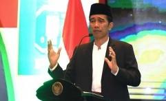 Presiden Yakini Pendidikan Agama Kunci Hadapi Era Perubahan