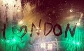 Menikmati Suasana London di Cirebon