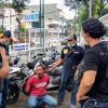 Aksi Pengeroyokan Berujung Kematian Terjadi di Dekat Gedung KPK