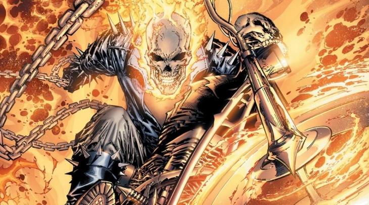 Film Black Widow Mungkin Mendatangkan 4 Superhero Ini ke MCU