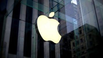 Apple Tangguhkan Mitra Manufaktur Utamanya Karena Eksploitasi Pekerja Pelajar