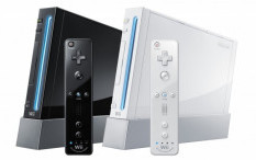 5 Game Nintendo Wii Terlaris