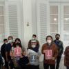LBH Jakarta Berikan Rapor Merah kepada Anies