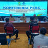 Komnas HAM Sebut Aparat Lokal Tak Mampu Tangani Perusakan Rumah Ibadah Ahmadiyah