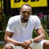 Lari ke Dunia Musik, Usain Bolt Siap Rilis Album Perdana