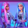 Hapus Kesenjangan Gender, Barbie Luncurkan Boneka Edisi Produser Musik