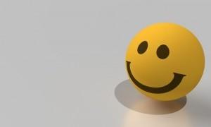 230 Emoji Terbaru di iOS 13.2