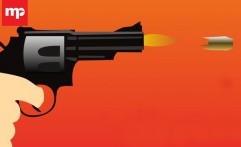 Berkaca pada Kasus Polisi Tembak Polisi, Polri Perketat Izin Senjata
