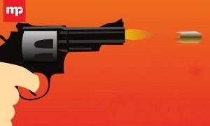 Umar Kei Juga Tersandung Kepemilikan Senjata Api Ilegal?