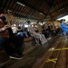 Saung Angklung Udjo dan Tempat Wisata Lainnya di Kota Bandung Boleh Beroperasi