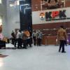 Edhy Prabowo Jalani Sidang Perdana Kasus Benur