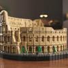Lego Rilis Colosseum Roma, Koleksi Terbesar yang Pernah Ada