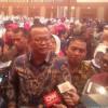 Novel Baswedan Ada di Balik Penangkapan Menteri Edhy Prabowo?
