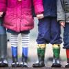 3 Cara Efektif Atasi Rengekan Konsumtif Anak
