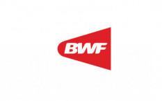 Catat! Jadwal Terbaru BWF World Tour 2020