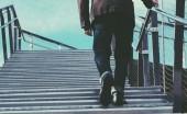 Cukup Sedikit Aktif Secara Fisik Supaya Kamu Panjang Umur