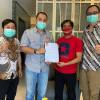 Dukung Eri-Armuji, Sekjen PSI: Untuk Surabaya yang Lebih Baik