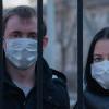 Pakar: Pandemi COVID-19 Munculkan Sejumlah Persoalan Kesehatan Mental