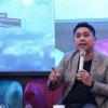 Indonesia Merdeka dari Penjajah, HIPMI: Tapi Belum dari Perekonomian