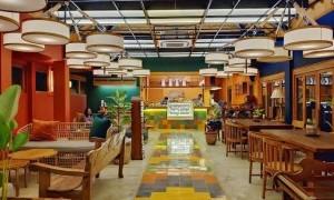 Yuk Nongkrong di 3 Kafe Keren di Yogyakarta