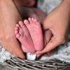 4 Langkah Eratkah Bonding Ibu dan Bayi